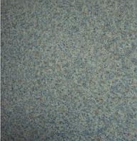 Линолеум для офиса Grabo Top (синяя крошка)