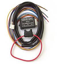 Кнопка Tamona IN-3 (инжектор)