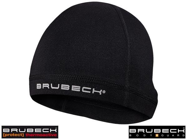 Термоактивная шапка CZBRUPRO B