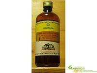 Кширабала таил омолаживающее масло Ksheerabala tailam, при ревматизме, артрите, воспалениях