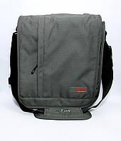 Сумка для ноутбука STM (11214), фото 1