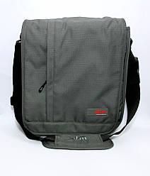 Сумка для ноутбука STM (11214)
