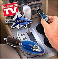Система снижения расхода топлива Fuel Shark