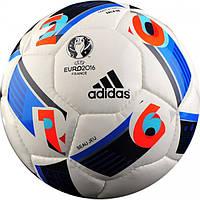 Футзальный мяч Adidas Euro 16 Sala 65 OMB