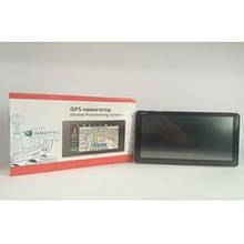 GPS навігатор HD 7007 4GB (7inch)