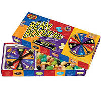 Рулетка Jelly Belly Bean Boozled Spinner Gift Box Game