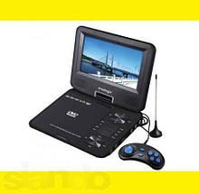 """Портативний DVD плеєр SAMSUNG 7,8"""""""