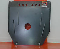 Защита двигателя Daewoo NUBIRA (1997-2004)