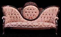 """Новый комплект мягкой мебели из Италии.Барокко Рококо """"Virginia"""".Цена указанна в описании."""