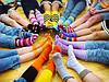 Из каких материалов изготавливаются носки