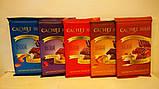 Бельгийский шоколад Cachet (Кашет) 300g, фото 3