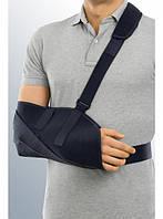 Фиксатор плечевого сустава medi arm sling