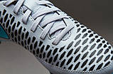 Детские футбольные бутсы  Nike Magista Onda FG Jr, фото 3
