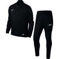 Тренировочный костюм Nike Academy16 Knit 2 Tracksuit 808757 010