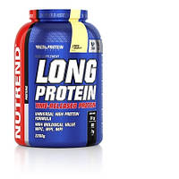 Протеин Long Protein  (1000 г) Nutrend