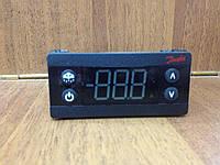 Электронный блок (контроллер) Danfoss ЕRC 101А (1-н датчик)