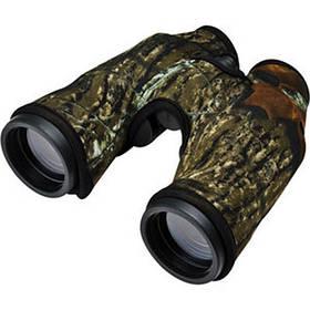Чехол для биноклей Mossy Oak Neoprene Binocular Cover - BREAK-UP STANDART MO-LBC-BU