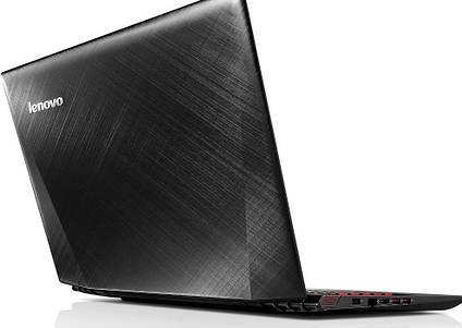 Ноутбук LENOVO IdeaPad Y50-70 59445857 (Y5070 59-445857), фото 2