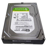 "ЖЕСТКИЙ ДИСК 3.5"" 160GB WESTERN DIGITAL (WD1600AVVS)"