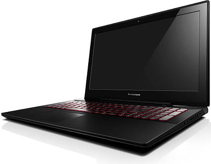 Ноутбук LENOVO IdeaPad Y50-70 59445865 (Y5070 59-445865), фото 2