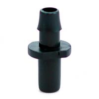 Стартер Микроджет для трубки 7 мм