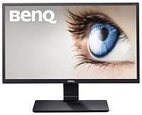 ЖК-монитор для компьютера BenQ GW2270 диагональю 21.5 дюйма