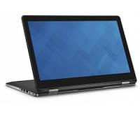 Ноутбук Dell Inspiron 7568 i5/8GB/256/Win10, фото 1