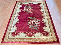 Резные ковры лиза Heat Set , фото 1