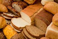 Хлеб всему голова или как выбрать хлебопечку