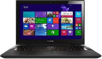 Ноутбук LENOVO IdeaPad Y50-70-4G 59445848 (Y5070 59-445848), фото 2