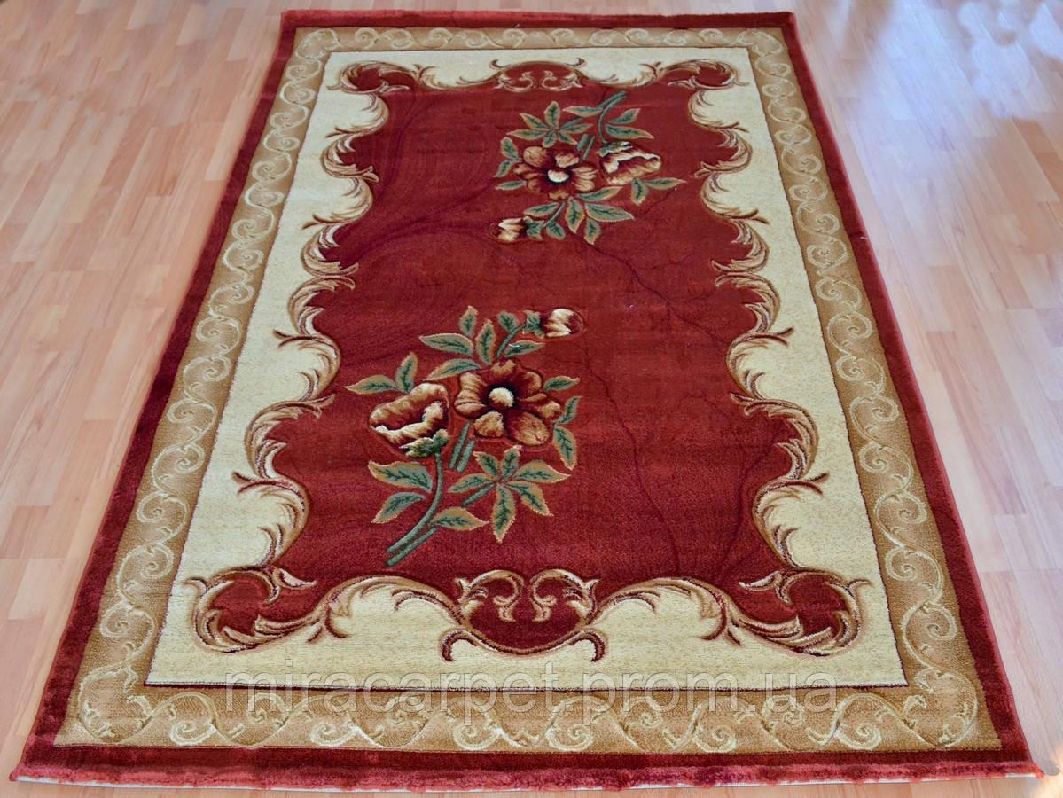 Турецкие ковры лиза Heat Set