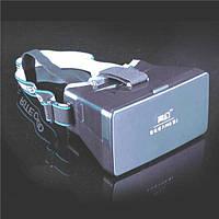 Шлем стерео очки 3D VR виртуальной реальности