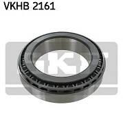 VKHB2161 Подшипник ступицы SKF 32019 Mercedes Benz/MAN/DAF