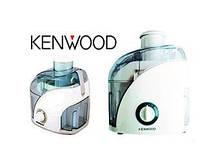 Соковыжималка Kenwood Vita Pro-Active 500W, фото 1