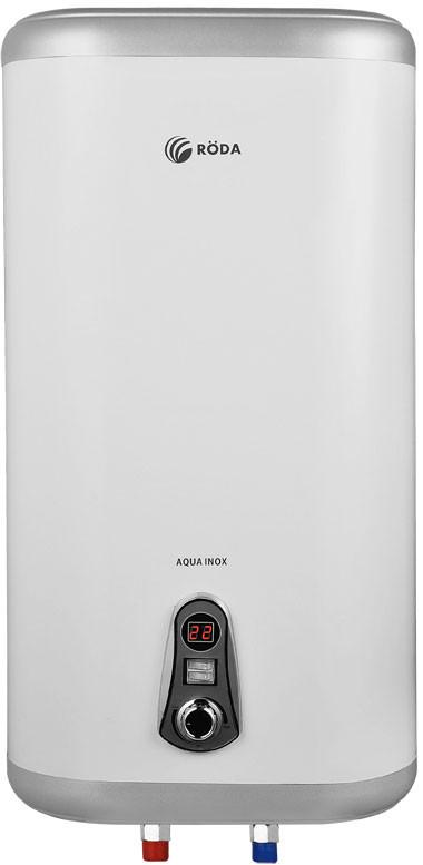 RODA Электроводонагр. Aqua INOX 100 V (1210х493х290мм)