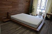 Кровать Мако. Самая Красивая наша кровать. Имеет множество вариаций, которые можно увидеть в фотогалерее., фото 1