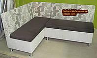 Кухонный уголок Пегас ткань Гермес, фото 1