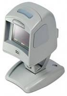Сканер штрих кода Magellan 1100i многоплоскостной настольный