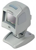 Сканер штрих кода Magellan 1100i многоплоскостной настольный, фото 1