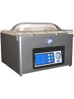 Настольная вакуумная упаковочная машина VP-580