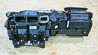Печка кондиционер Mercedes W220 S-Class 2003 г.в. A2208300662 / 2208300085 / 9140010254