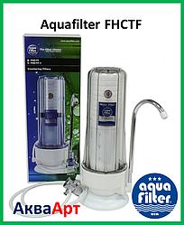 Aquafilter FHCTF