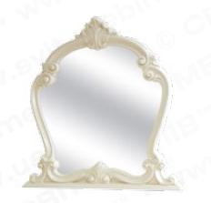 """Спальня """"Імперія"""" дзеркало"""