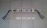 Стабилизатор ВАЗ