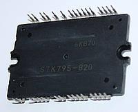 STK795-820