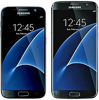 Замена стекла, экрана, сенсора на Samsung Galaxy, Grand, Note, Duos, s3, s4, s7, A3, A5, A7