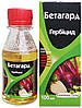 Препарат Бетагард, 100мл.