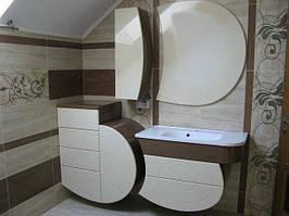 Мебель по индивидуальным проектам.