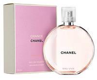 Chanel Chance Eau Vive женская туалетная вода, 100 ml