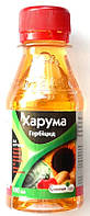 Препарат Харума, 100мл.
